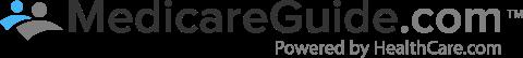 MedicareGuide.com [TM] - Powered by HealthCare.com